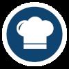 Contenuti chef